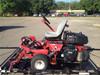 Toro GR3050 PARTS MACHINE