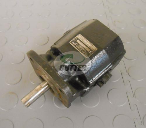 Hydraulic Gear Pump - Fits Toro
