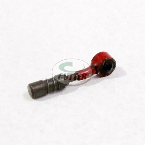 Used Pull Link ASM 88-6840-01 - Fits Toro