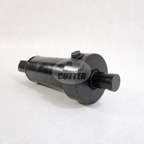 Hydraulic Lift Cylinder - Fits John Deere