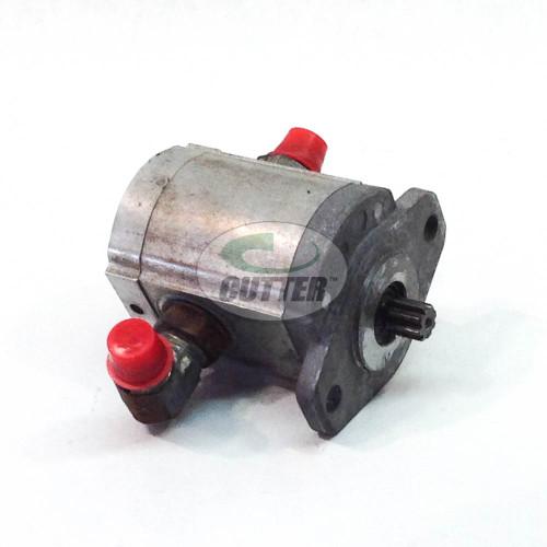 Hydraulic Reel Motor 4143249 - Fits Jacobsen