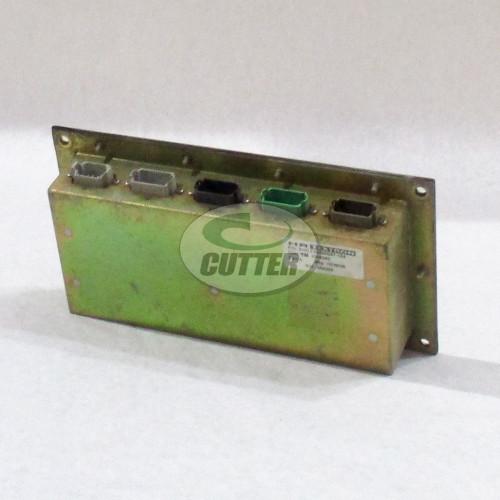 Controller - Fits Jacobsen 2812301