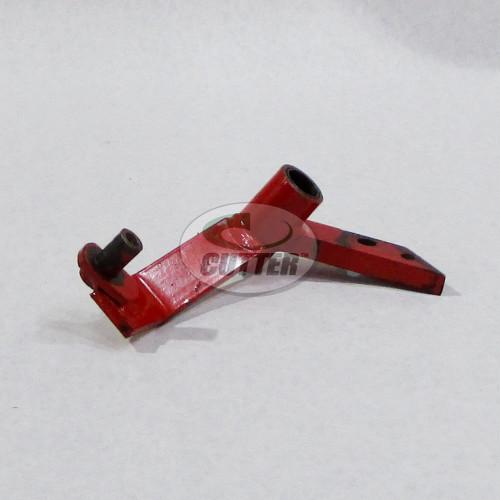 Lift Arm WA Center - Fits Toro 62-2450