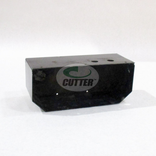 Tool Box - Fits Toro 104-4634-03