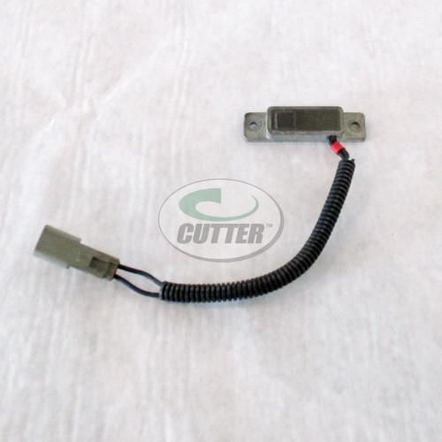 Forward Sensing Proximity Switch - Fits Jacobsen