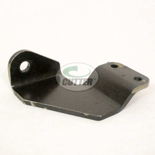 RH Engine Bracket- Fits Toro - 99-4188-03