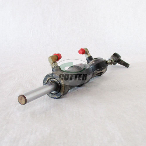 Hydraulic Steering Cylinder GR3100 - Fits Toro - 83-2330