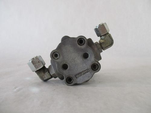 Hydraulic Reel Motor 105-9770 USED - Fits Toro