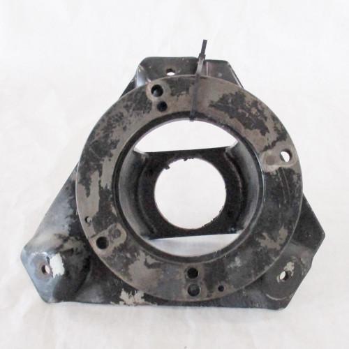 Pump Adapter w/ Coupling - Fits Toro