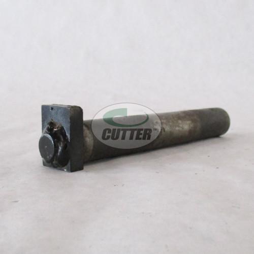 Masked Pin ASM - Fits Toro 75-4180