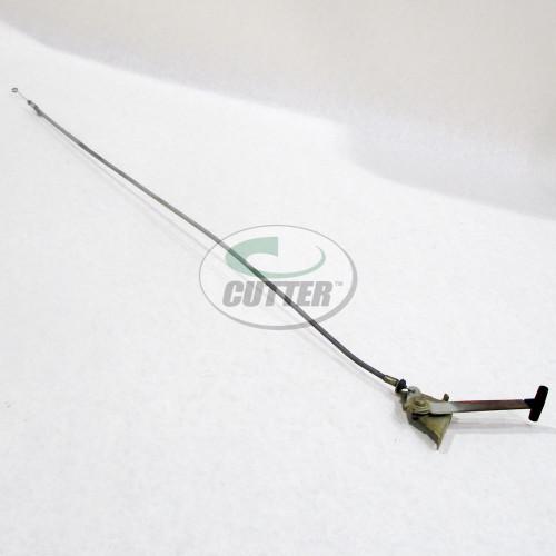 Throttle Cable - Fits Jacobsen 131805