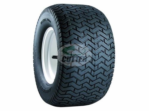 New - Carlisle 24x13-12 4 Ply Ultra Trac Tire - Fits Toro