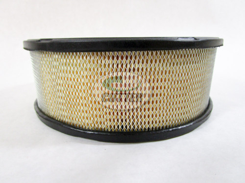 New - Air Cleaner - Fits Select Kohler Engines