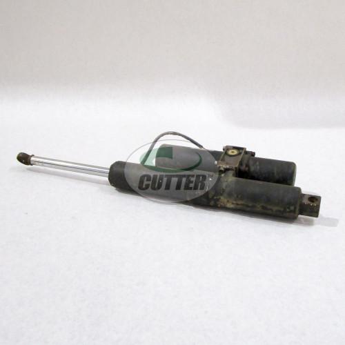 Toro Multi Pro Sprayer Actuator 108-3438