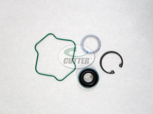 New - Seal Repair Kit - Replaces Toro 92-8863