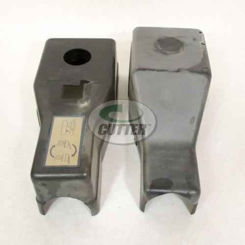 Used - Steering Cylinder TriKing - Fits Jacobsen