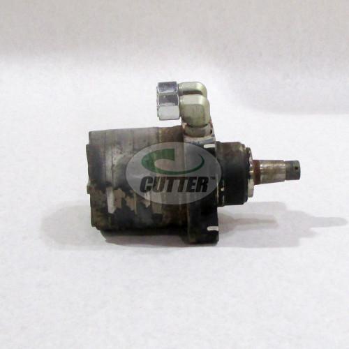 Hydraulic Wheel Motor AM123681 - Fits John Deere