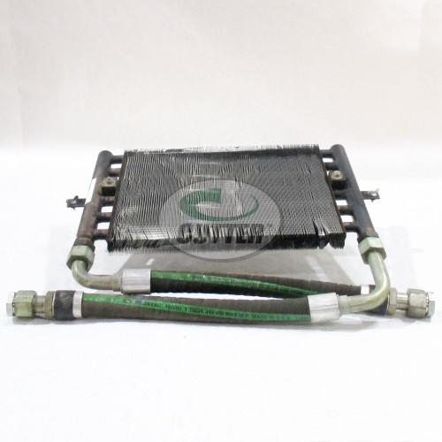 Jacobsen Oil Cooler 3005607