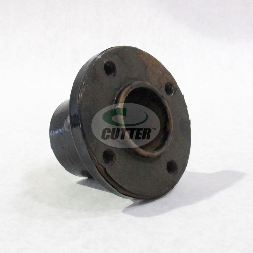 Rear Wheel Hub - Fits Jacobsen 220290