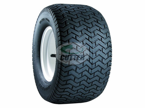 New - Carlisle 26.5x14-12 4 Ply Ultra Trac Tire - Fits Toro