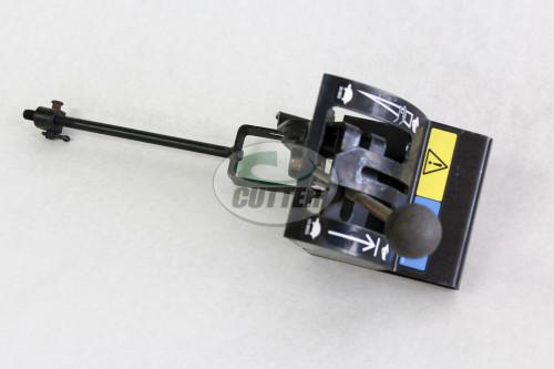 Hand Throttle Kit - Fits Toro