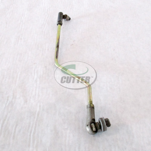 Hydro Linkage Rod - Fits Jacobsen 3002399