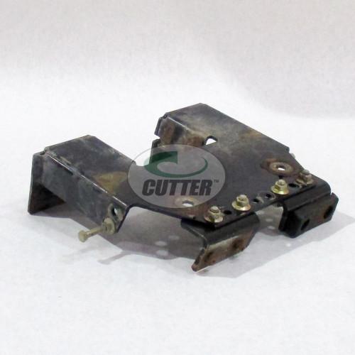 Carrier Stop - Fits Toro 104-4820-03