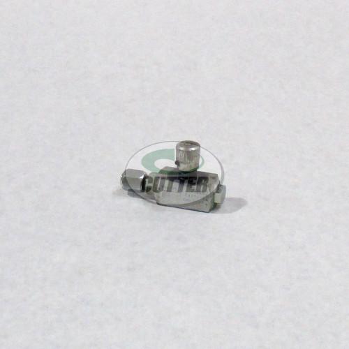 Needle Valve - Fits Jacobsen 162561