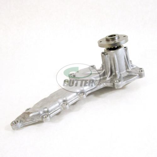 New - Replacement  Kubota Water Pump  - Fits Toro