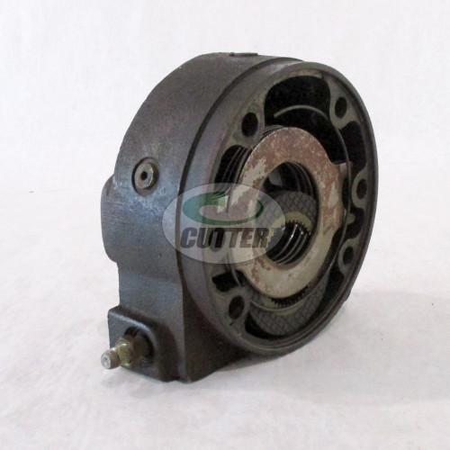Used Toro Left-hand Brake Asm  100-3070-03