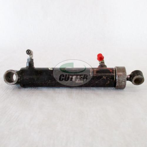 Hydraulic Cylinder 98-8069 - Fits Toro