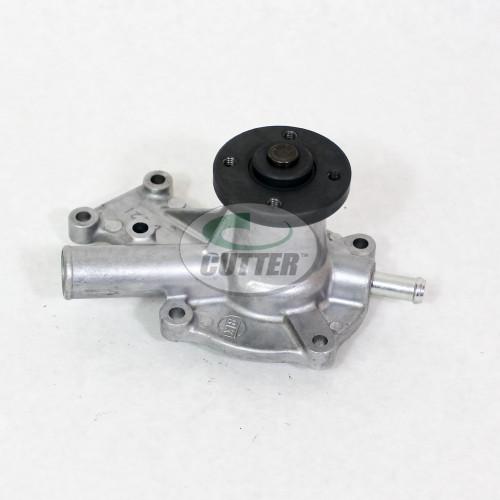 New - Water Pump - Fits Kubota Jacobsen Toro