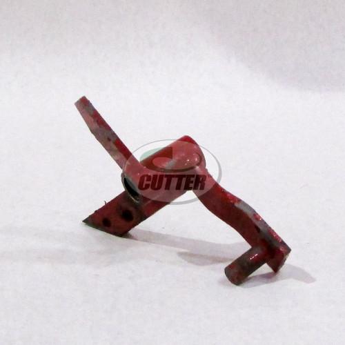 Center Lift Arm ASM - Fits Toro
