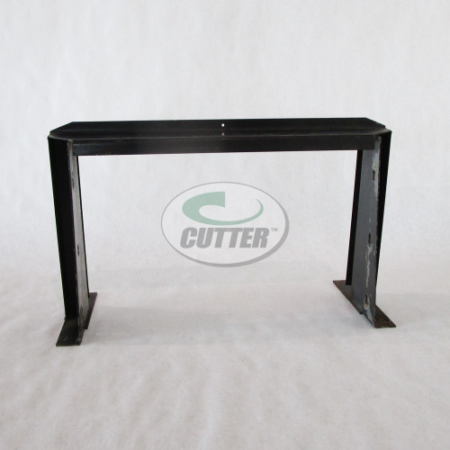 Radiator Support - Fits Toro