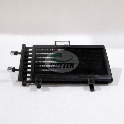 Oil Cooler - Fits John Deere- AMT1957