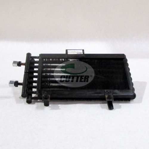 Oil Cooler - Fits John Deere- AMT1957