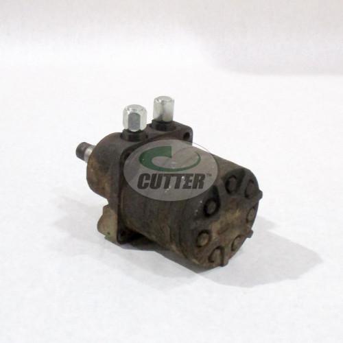 Hydraulic Wheel Motor  122675 - Fits Jacobsen