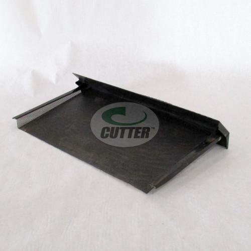 Radiator Screen - Fits Toro 93-7103