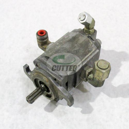 Hydraulic Reel Motor 112-9200 - Fits Toro