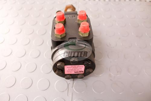 Toro Control Steering Valve 92-8690