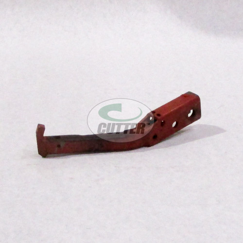 LH Lift Arm Bar - Fits Toro 62-2390