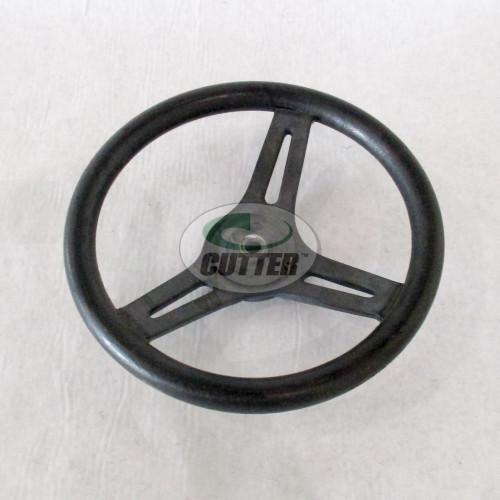 Toro Steering Wheel 68-5130