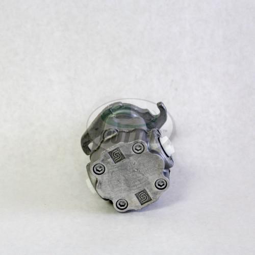 New - Hydraulic Reel Motor Replaces Toro 105-9770