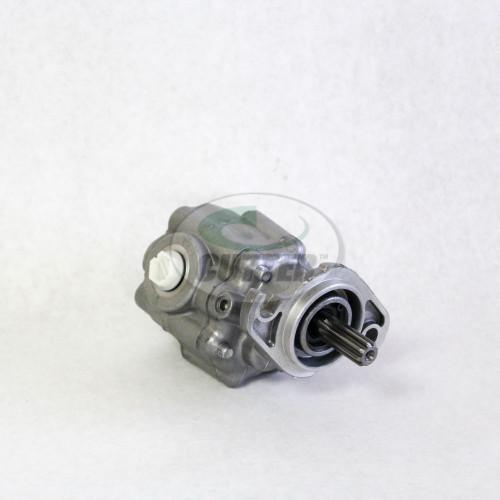 Hydraulic Reel Motor 105-9770 NEW - Fits Toro