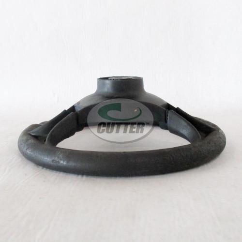 Used Jacobsen Steering Wheel 2811367