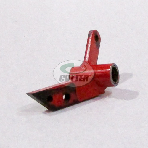 Lift Arm ASM - Fits Toro. 62-2460