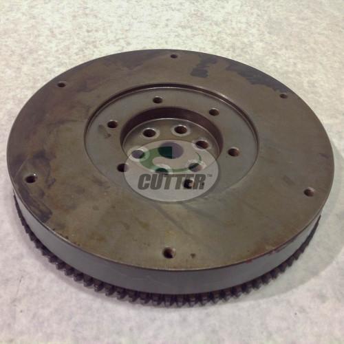 Flywheel ASM - Fits Toro 98-9691