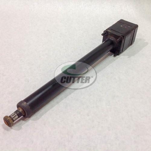 Jacobsen Steering Valve 2811360