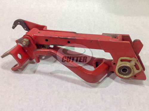 Center Lift Arm ASM - Fits Toro 99-4126