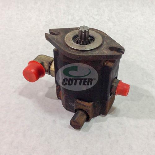 Reel Motor - Fits Jacobsen 1000977